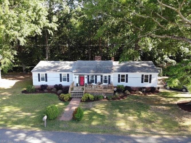 1204 Bryant DR, Chesapeake, VA 23320