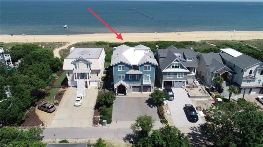 2692 Ocean Shore AVE, Virginia Beach, VA 23451