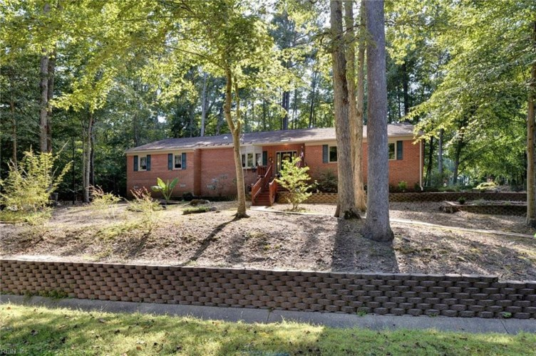 4700 Lady Slipper PATH, James City County, VA 23188