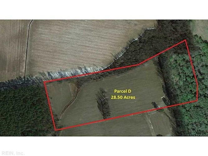 28-AC  HOLLAND RD, Suffolk, VA 23434