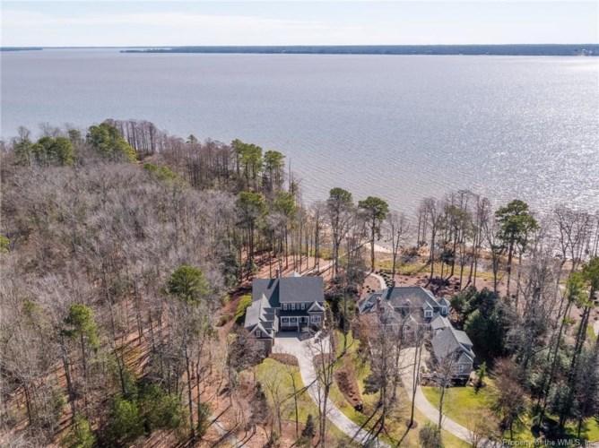 1832 Cypress Isle, Williamsburg, VA 23185