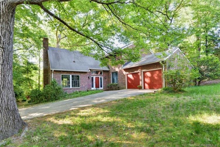 1522 Jamestown Road, Williamsburg, VA 23185
