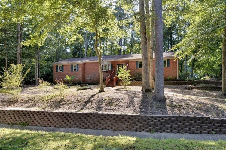 4700 Lady Slipper Path, Williamsburg, VA 23188
