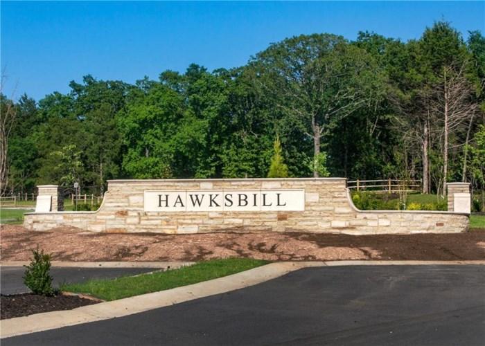 3500 N Hawksbill Road, Fayetteville, AR 72703
