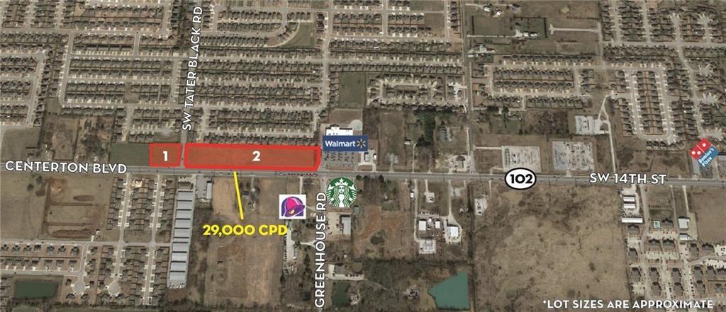 7.10 Acres Hwy 102, Bentonville, AR 72712