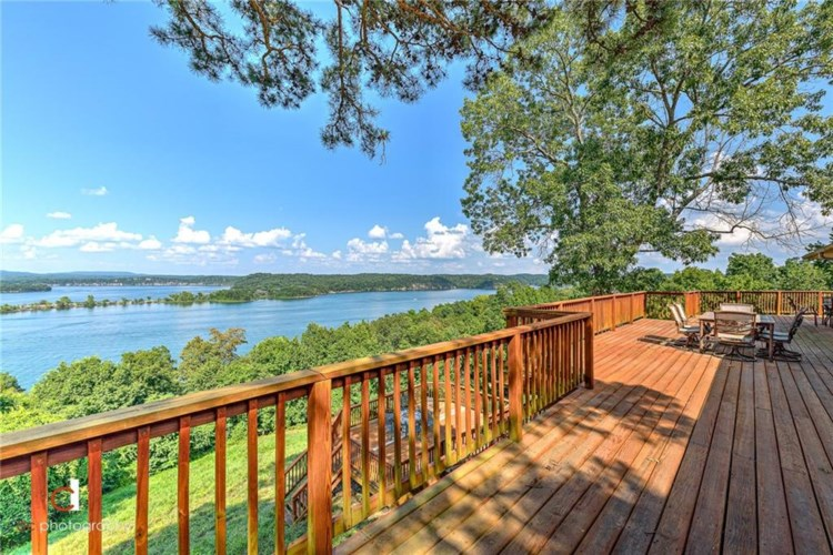 16372 Ravens Roost Drive, Rogers, AR 72756