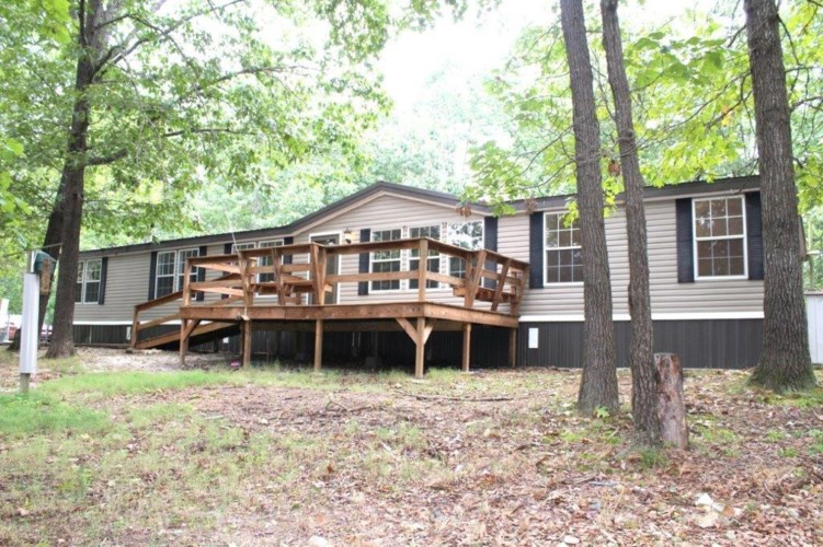 16433 Dogwood Valley Road, Rogers, AR 72756