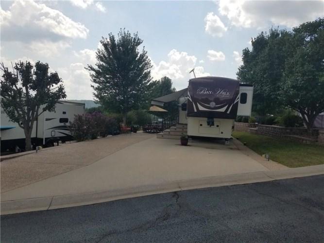 1229 County Road 663 - 30, Oak Grove, AR 72660