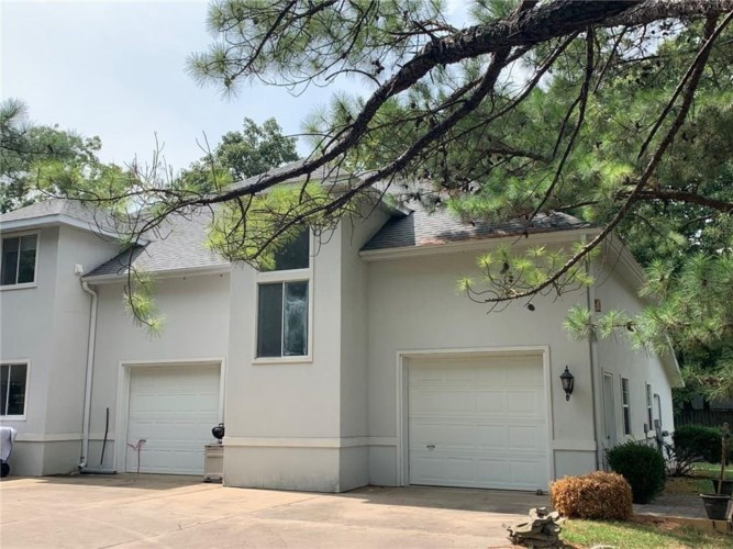 4156 Homewoods Drive, Rogers, AR 72756