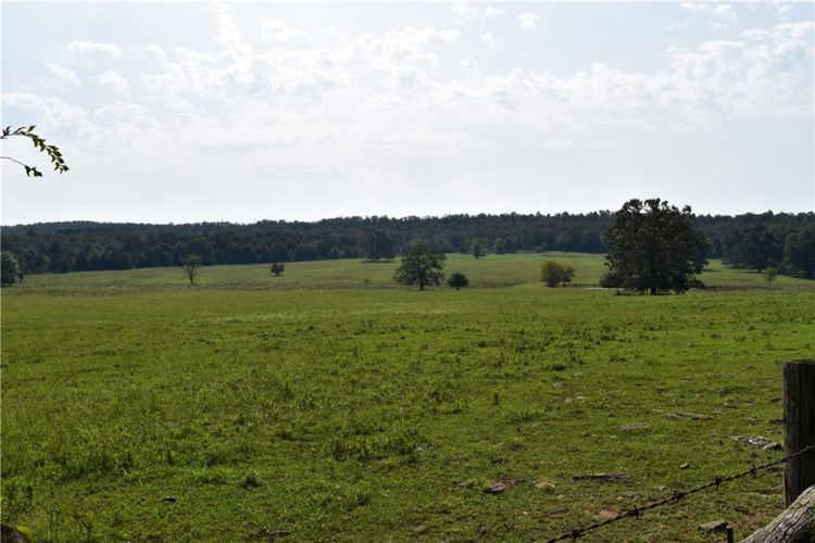 , Greenwood, AR 72936