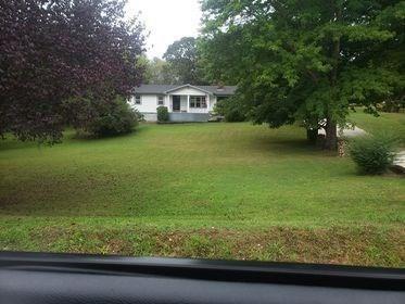 10855 Danny Bryan Road, Prairie Grove, AR 72753