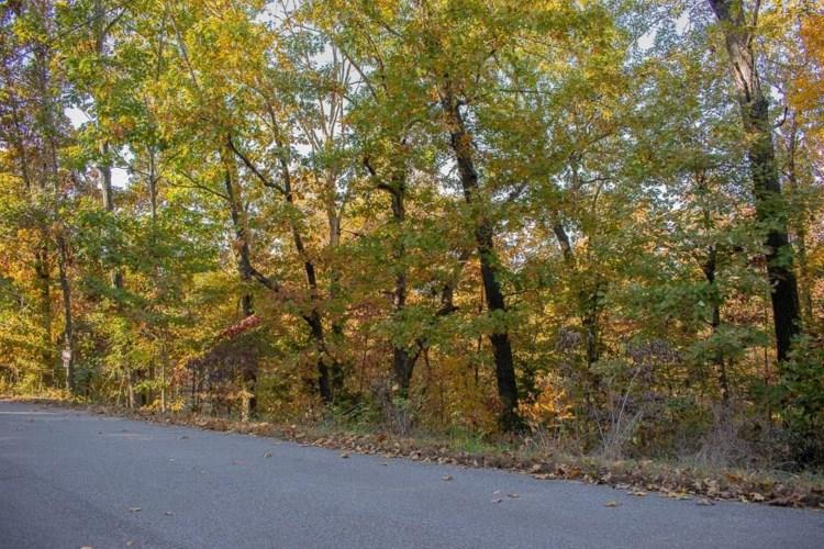 Olmsted Lane, Bella Vista, AR 72715