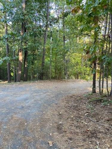 Earby Lane, Bella Vista, AR 72714