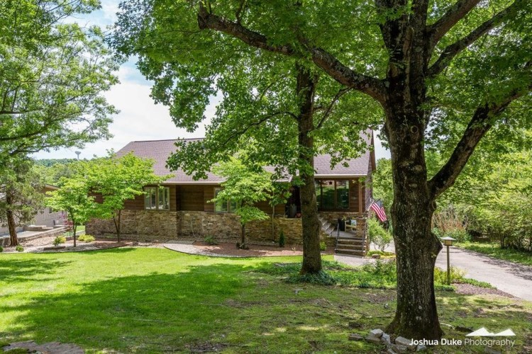 1140 E Shadowridge Drive, Fayetteville, AR 72701