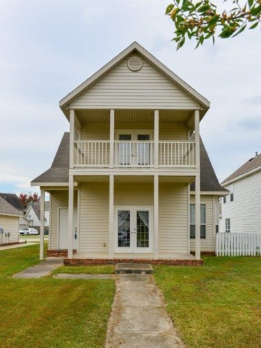 2767 N Westminster Drive, Fayetteville, AR 72704