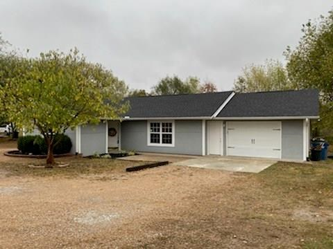 1008 Weston Street, Pea Ridge, AR 72751