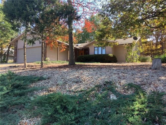 29 Branchwood Drive, Bella Vista, AR 72715