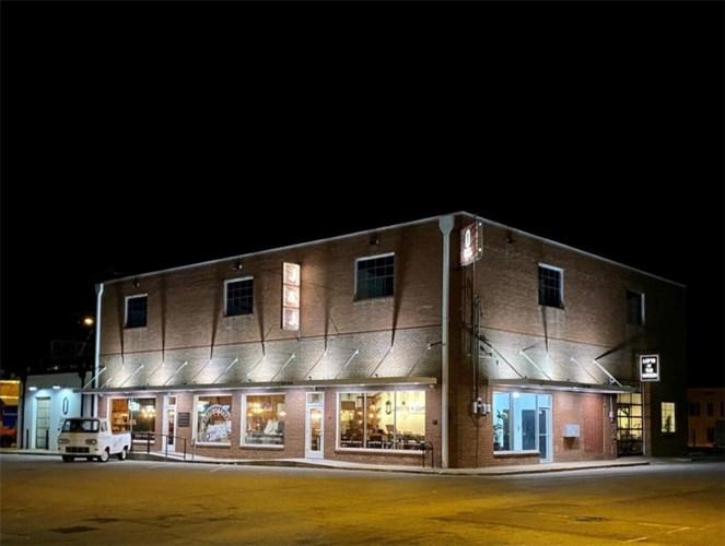 111 S Main Street  #205, Springdale, AR 72764