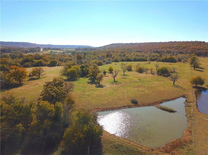 23117 Tunnell Road, Summers, AR 72769
