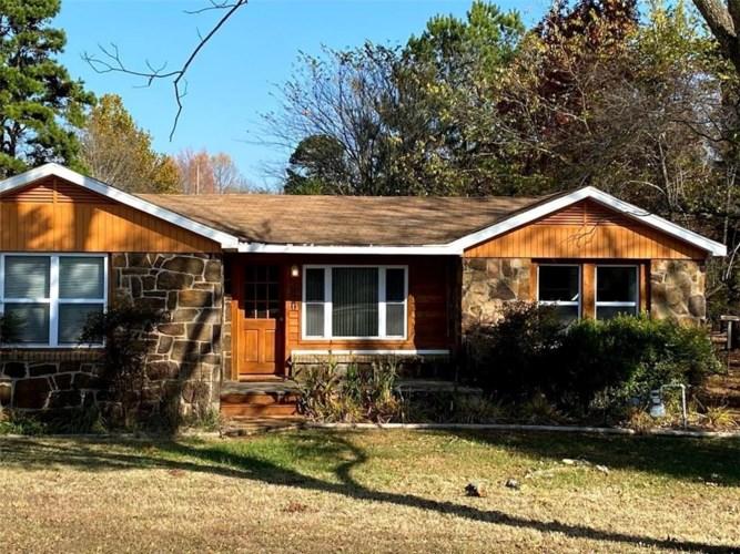 3820 E Huntsville Road, Fayetteville, AR 72701