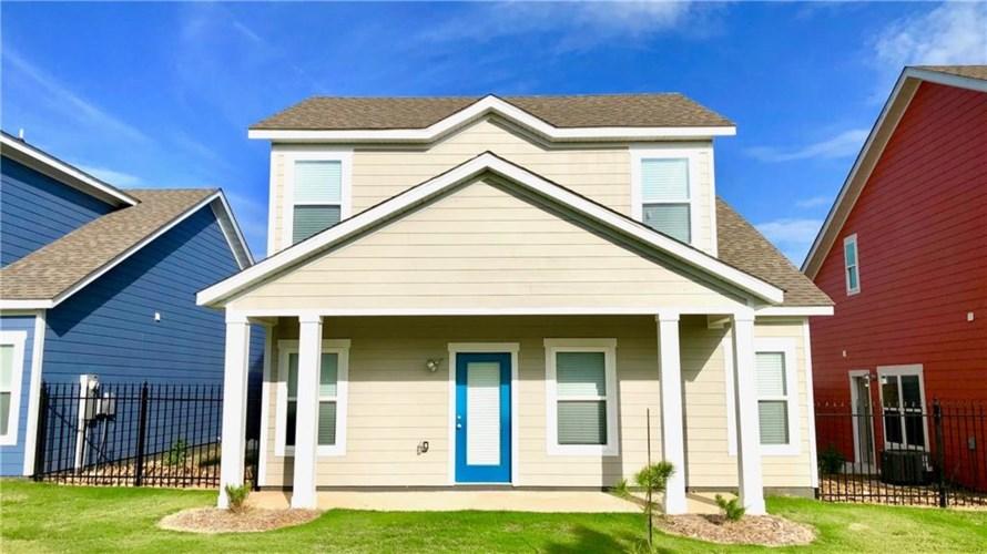 1758 N Izard Lane, Fayetteville, AR 72704