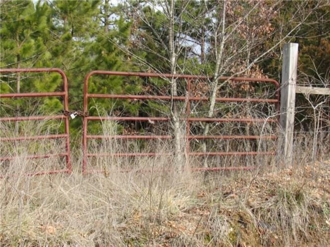 Pleasant View Lane, Pineville, MO 64856