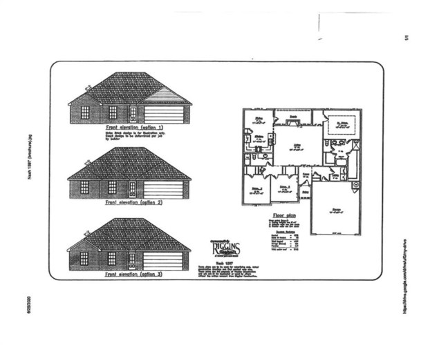 1714 S 11th Place, Rogers, AR 72758