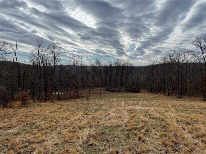 80 Acres (Hwy 10/Firetower Rd.), Jasper, AR 72641