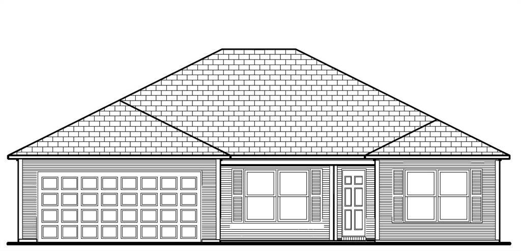 Lot 62 Evans Street, Huntsville, AR 72740