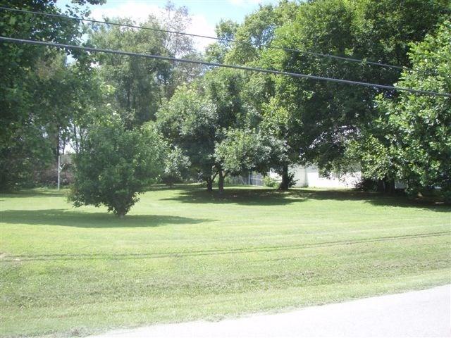 6417 S Bellview Road, Rogers, AR 72758
