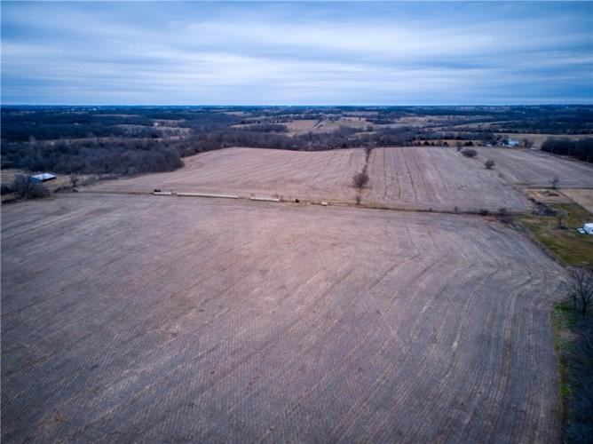 Farm Road 2060, Monett, MO 65708