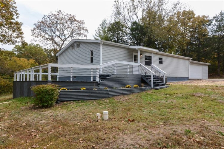 25146 Indian Woods Drive, Golden, MO 65658