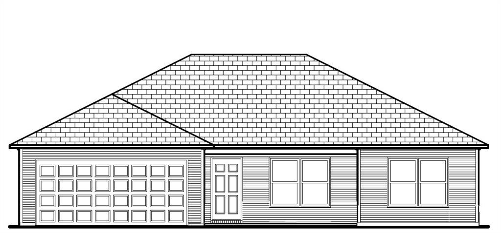 1451 Cooper Street, Huntsville, AR 72740