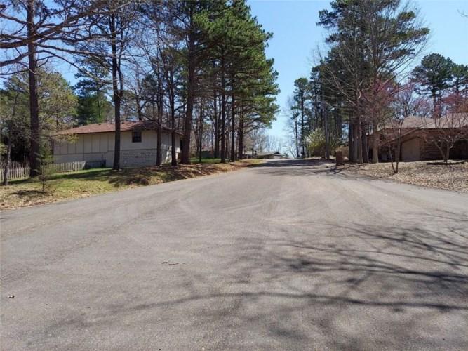 L23 Condry Lane, Bella Vista, AR 72714