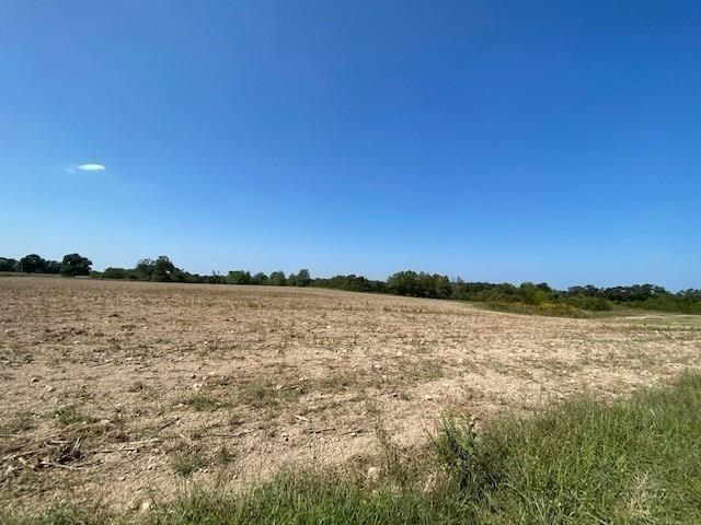 TBD Pleasant Valley/Peterson Road, Gentry, AR 72734