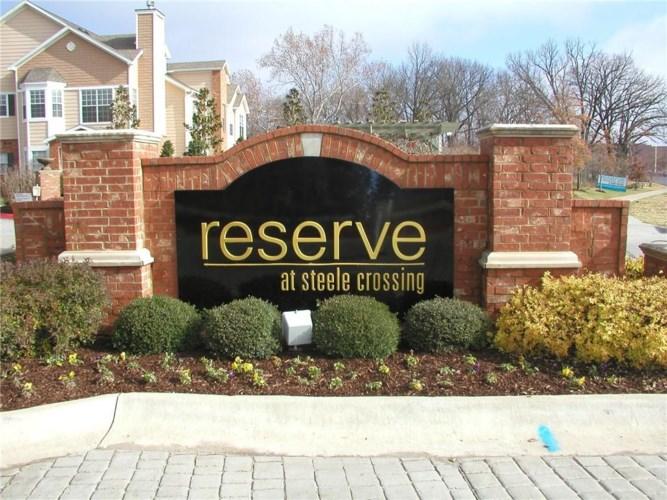 4209 NE Meadow Creek Circle  #206, Fayetteville, AR 72703