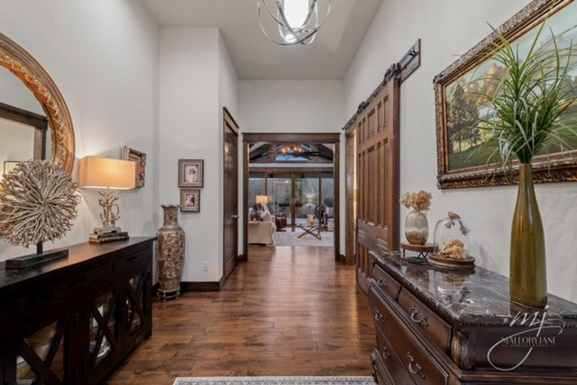 15489 Brightwater, Rogers, AR 72756