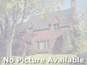 10 Newstead Lane, Bella Vista, AR 72715