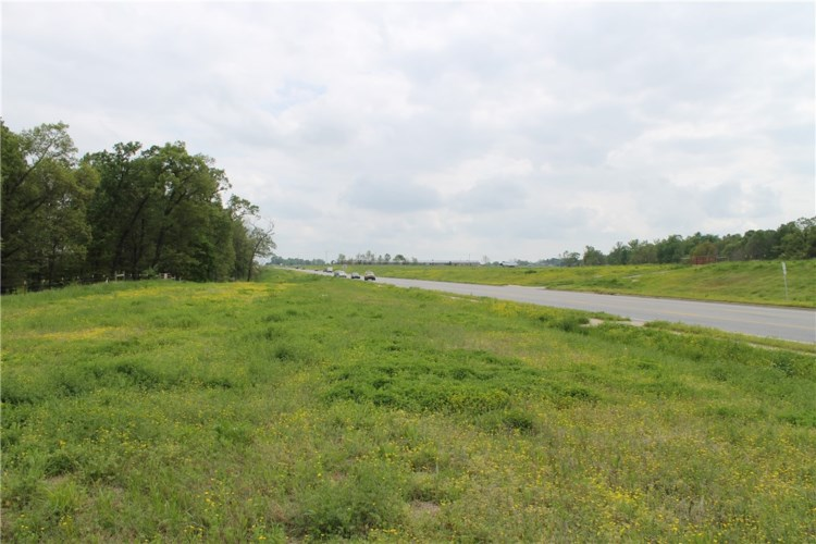 Hwy 265 Highway, Lowell, AR 72745