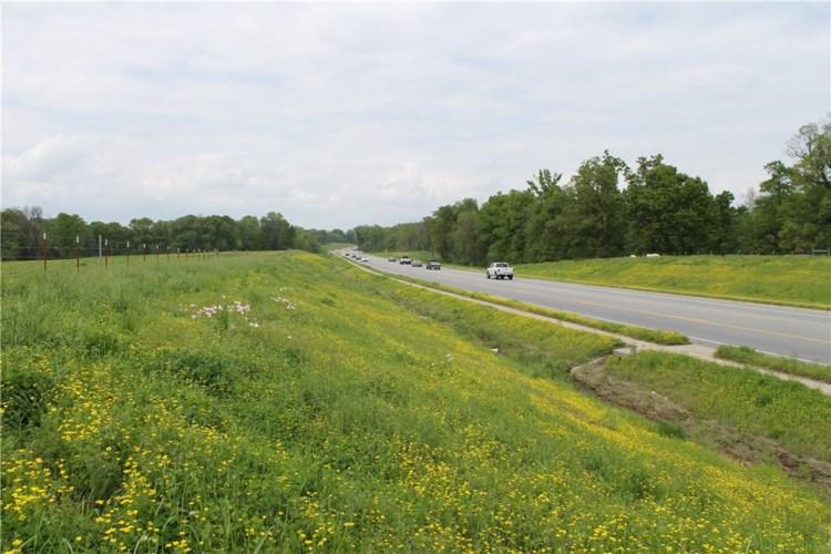 1111 Hwy 265 Highway, Lowell, AR 72745