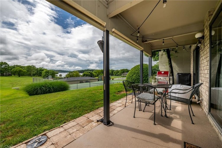 16841 Heritage Bay Road  ##E1, Rogers, AR 72756