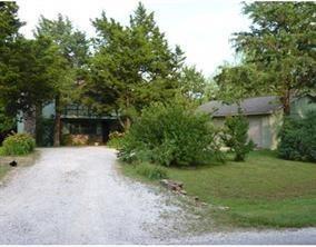 12504 Lodge Drive, Garfield, AR 72732