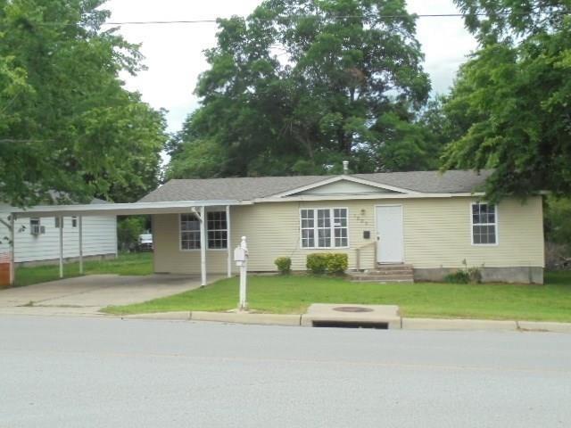 1509 S 5th Street, Rogers, AR 72756