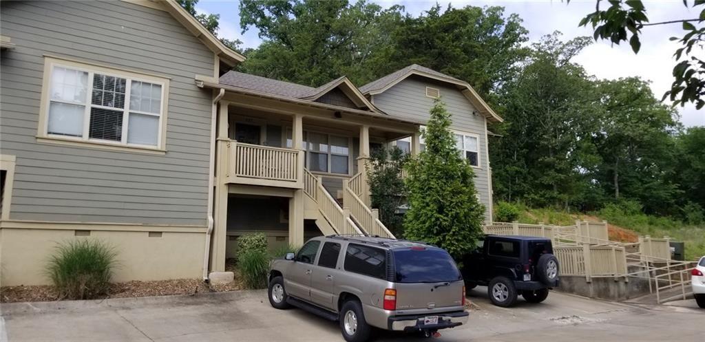 3179 N Barnsbury Terrace, Fayetteville, AR 72703