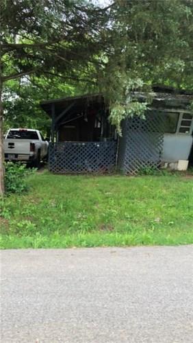 108 N Ozark Street, Prairie Grove, AR 72753