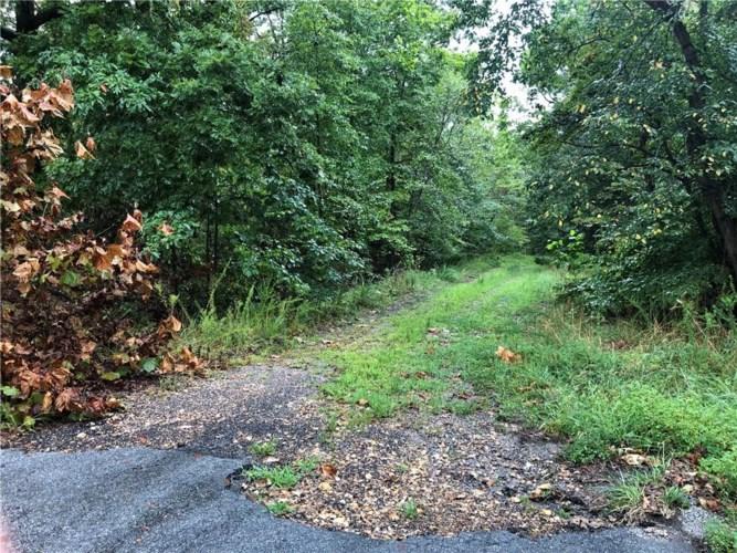 Selborne Lane, Bella Vista, AR 72714
