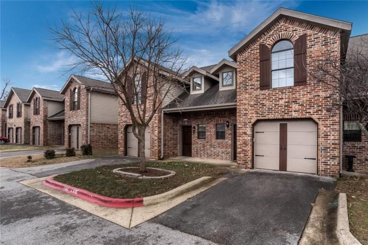 4047 Glenstone Terrace, Springdale, AR 72762
