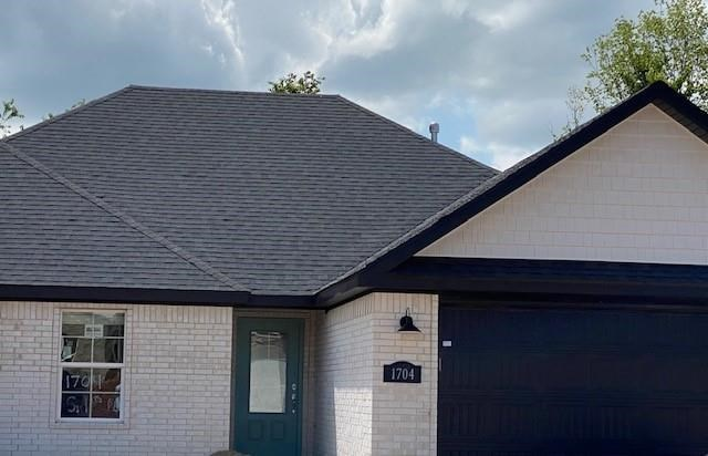 1704 S 11th Place, Rogers, AR 72756