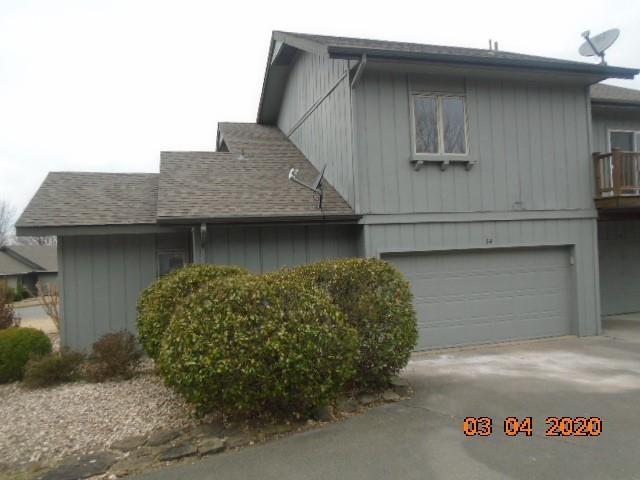 54 Fairway Drive, Bella Vista, AR 72714
