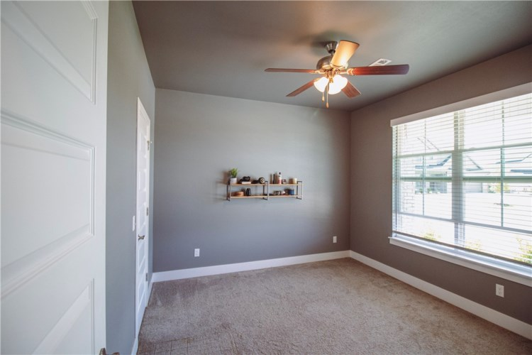3398 Clearwater Cove, Springdale, AR 72764